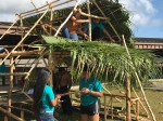 Chamorro Hut building - Photo 1
